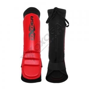 Professional Shin instep Guards-OS-SP6091